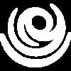 ohana-icon